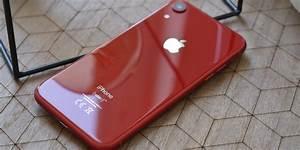 Suv Meilleur Rapport Qualité Prix : test de l iphone xr l iphone au meilleur rapport qualit prix ~ Medecine-chirurgie-esthetiques.com Avis de Voitures