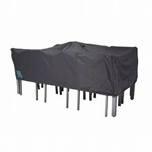 Housse Table De Jardin : housse table de jardin tous les fournisseurs de housse table de jardin sont sur ~ Teatrodelosmanantiales.com Idées de Décoration