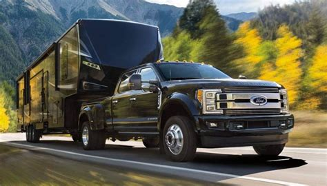 luxury ford trucks best luxury truck the most expensive pickups you can buy