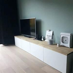 Tv Lowboard Ikea : pin on n bytek ~ A.2002-acura-tl-radio.info Haus und Dekorationen