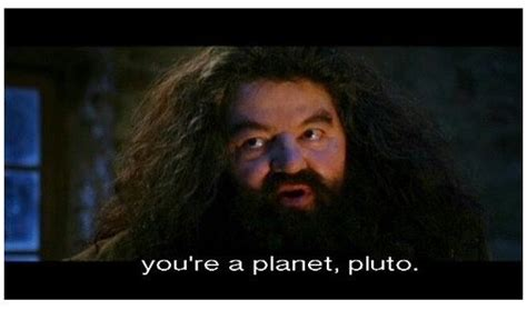 Clean Harry Potter Memes - 1000 images about h p film on pinterest