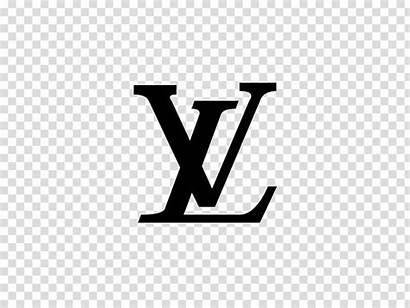 Vuitton Louis Background Chanel Monogram Clipart Transparent