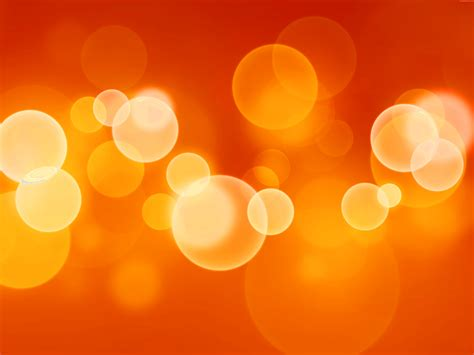 Wallpaper High Resolution Orange Background Hd by Bokeh Orange Hd Desktop Wallpaper Instagram Photo