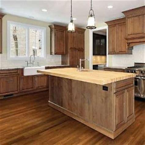 ash wood cabinets kitchen ash hazelnut flooring by brand floors kitchen bathroom