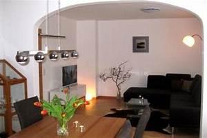 Wohnen In Witten : stilvoll und komfortabel wohnen in witten short term ~ A.2002-acura-tl-radio.info Haus und Dekorationen