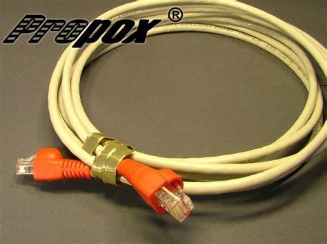 lan kabel 3m kabel sieciowy cross utp rj 45 skrętka 3m lan zdjęcie na imged