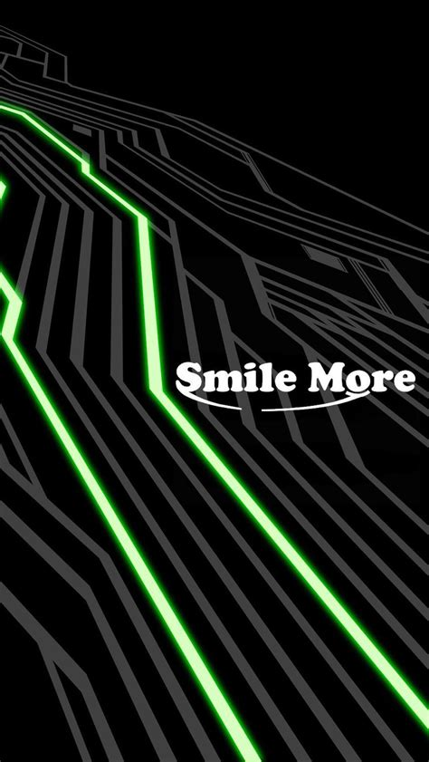 smile  romanatwood smilemore iphone wallpapers