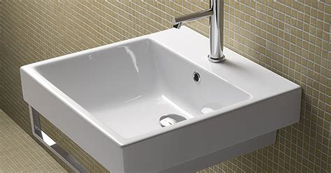 kitchen sink pan wash basin designs india interior design 6552