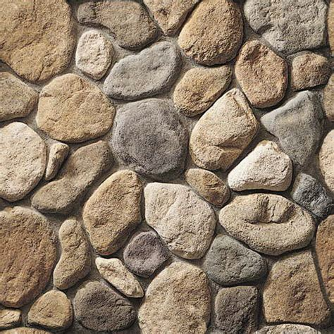 Stone Wall Texture Sketchup Warehouse Type087