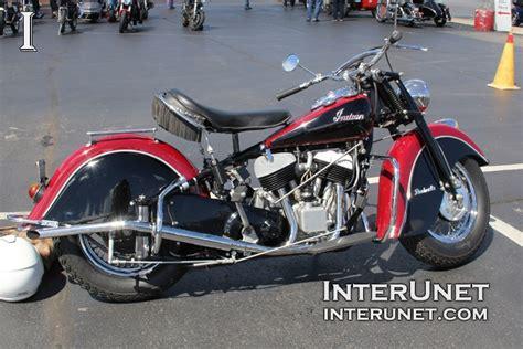 indian motorcycle paint colors paint color ideas