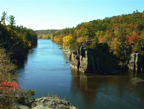 Tbd, river falls, wi 54022. Interstate Park - Wikipedia