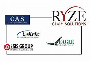 claims management holdings acquires four claims services With claim adjustment specialists