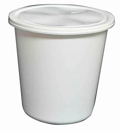 Packaging Ml Plastic