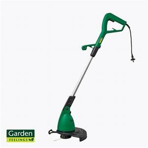 Garden Feelings Aldi : garden feelings elektrischer rasentrimmer von aldi nord ansehen ~ Orissabook.com Haus und Dekorationen