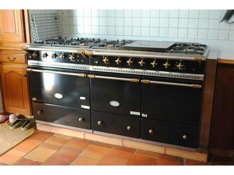 cherche cuisine uip occasion piano de cuisine d occasion piano cuisine d occasion sur