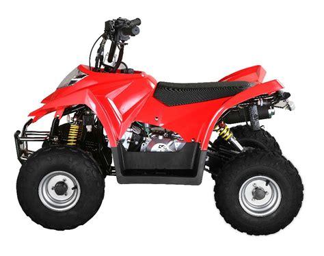 110cc sport atv loncin buy 1100cc loncin atv 110cc atv 110cc peace sports atv
