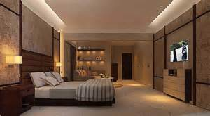 home office interior design interior designers in mumbai office home interior designers architects in mumbai