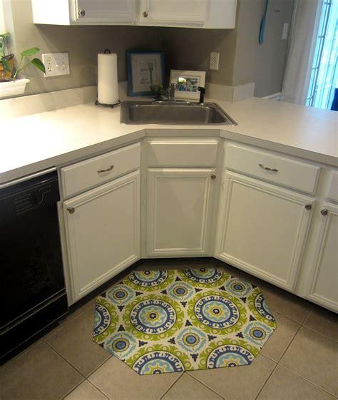 corner kitchen rug sink amazing selections of kitchen rug for corner sink