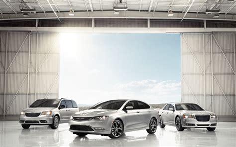 Chrysler Dealership Tn by Chrysler Dealership In Dickson Tn Steve Jones