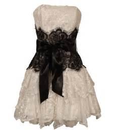 plus size bridesmaid dresses 100 dollars cheap black and white prom dresses lace prom dress 2017