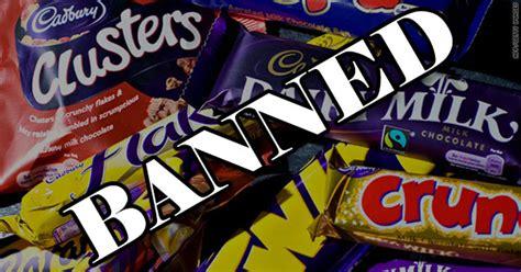 British Import Ban Hits Close To Dayton