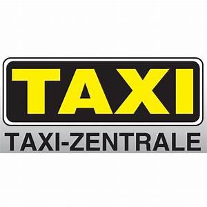 Taxi Berechnen : taxi zentrale n rnberg eg in 90411 n rnberg ~ Themetempest.com Abrechnung
