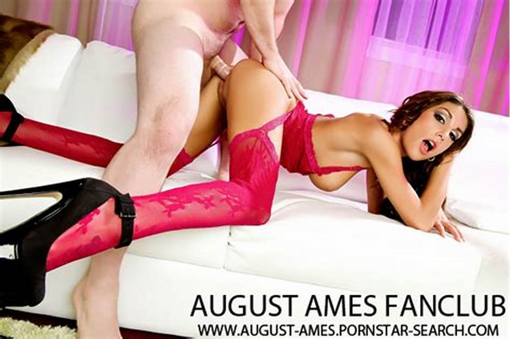 #August #Ames #Porn #Star #Augustames #Fanclub