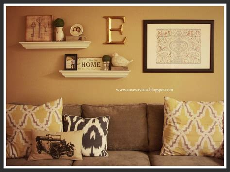 wall art above sofa decorate over a sofa above the couch wall decor future