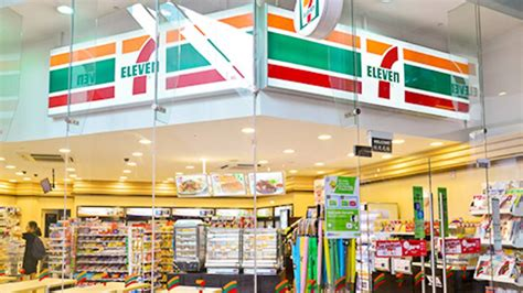 7-Eleven Credit Card