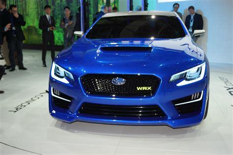 Subaru Car : Rimrock Subaru Kia