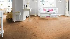 Plovoucí podlahy praha