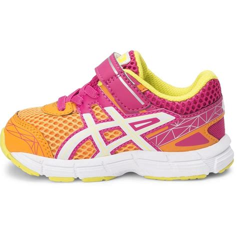asics gel gt 1000 3 ts toddler running shoes 704 | 111ad420 4921 4291 a4b7 958027ce5523 2 L