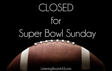 Closed Super Bowl Sunday The 443 Social Club And Lounge