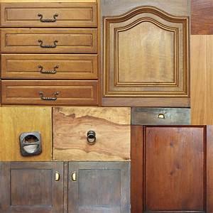 Comment Décaper Un Meuble Vernis En Chene : quelles astuces pour nettoyer vos meubles en bois ~ Premium-room.com Idées de Décoration