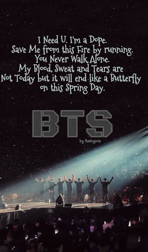 Pictures from bts mv : #bts #bangtanboys #wallpaper #lockscreen - Bts Wallpaper Lockscreen Bts (#387694) - HD Wallpaper ...
