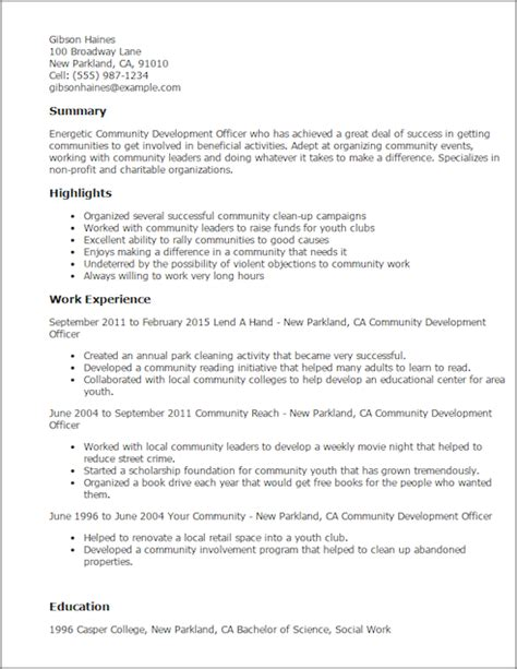 sanitation worker cover letter resume cv cover letter