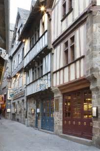 hotel au mont michel hotels deals discounts for hotel reservations from luxury hotels to budget accommodations