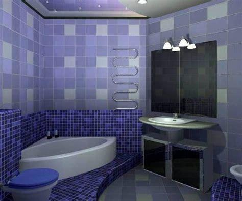 Головні правила ремонту ванної кімнати