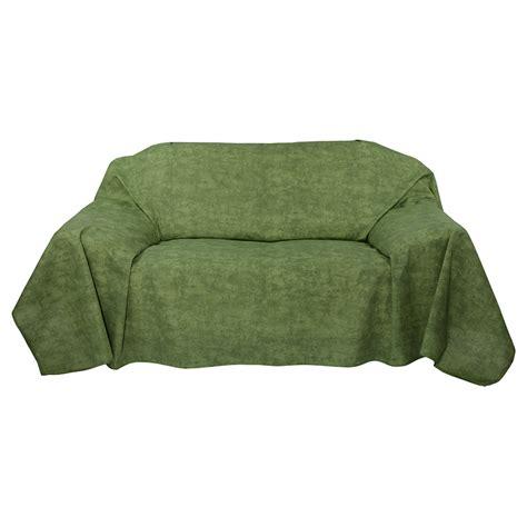 Decke Für Sessel by Tagesdecke Decke Plaid Bett Sessel Sofa 220 Berwurf