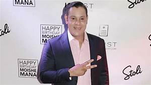 Sammy Sosa On Steroid Rumors 39They Have Nothing On Me