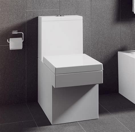 wc bürste keramik grohe cube keramik keramik stand wc kombination