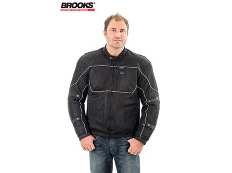 Mens Armored Mesh Motorcycle Jackets 10% Off