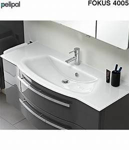 Waschtisch Set 120 Cm : pelipal fokus 4005 waschtisch set 120 cm mit glaswaschtisch v1 4 impuls home ~ Bigdaddyawards.com Haus und Dekorationen