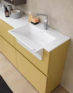 Waschbecken Für Waschküche : w scheschrank mit integriertem waschbecken idfdesign ~ Sanjose-hotels-ca.com Haus und Dekorationen