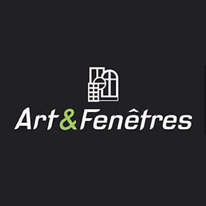 Art Et Fenetre Avis : art et fen tres blagnac fen tres adresse horaires ~ Farleysfitness.com Idées de Décoration