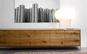 Sideboard 300 Cm : indien 1910 300cm ladentheke glasvitrine kredenz 3m lang shabby chic gujarat smash ~ Whattoseeinmadrid.com Haus und Dekorationen