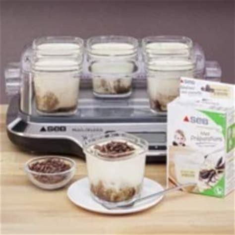de cuisine seb délice vanille façon tiramisu recette de cuisine seb