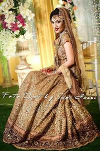 646 best images about bangladeshi bride on pinterest With bangladeshi wedding dress