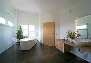Keitel Haus Preise : heidelberg von keitel haus komplette daten bersicht ~ Lizthompson.info Haus und Dekorationen