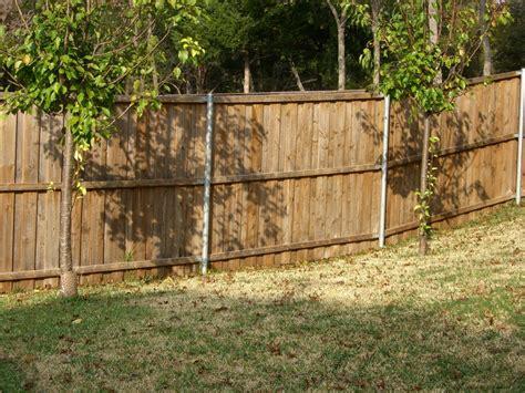 Fence Company Fort Worth